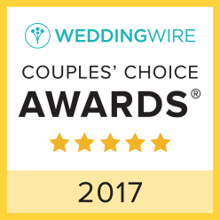 Weddingwire_Couples_choice.png