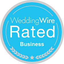 weddingwired_rated.png